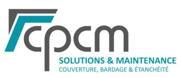 CPCM-solutions-maintenance-rvb