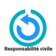 responsabilite-civile